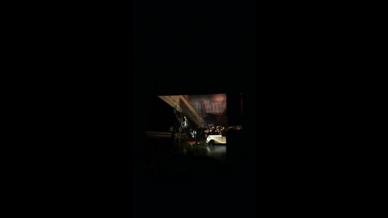 Pola Negri 07.01.2018