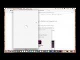 Как скачать и установить программу Adobe XD. Обучение веб-дизайну бесплатно От Даниила Коржова