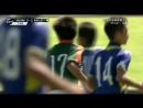 生放/再生: 8/23 (水) 全国中学校体育大会 サッカー・決勝