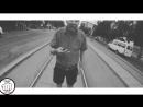 Street Fight Vines 221 | kirakosyan