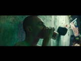JP Cooper - Shes On My Mind (Official Video)