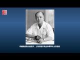 直播:中共大外宣面臨釜底抽薪,中國三家長臂公司遭美國阻擊 (《大事小評》第7集 ) - YouTube