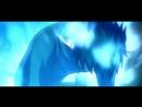 Синий Экзорцист мувик