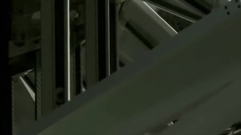 Конструк-Деко новое направление в Архтитектуре