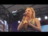 Юлия Михальчик - Концерт в Ломоносове