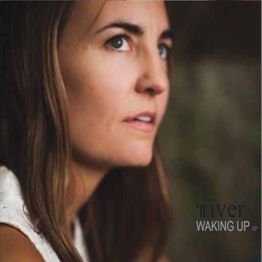River альбом Waking Up
