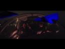 Fly Anakin - Infidel Castro feat. Koncept Jack$on Tuamie