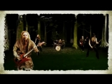 Korpiklaani - Vodka [Official Video]
