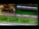 стирим танки онлайн розыгрыш значка
