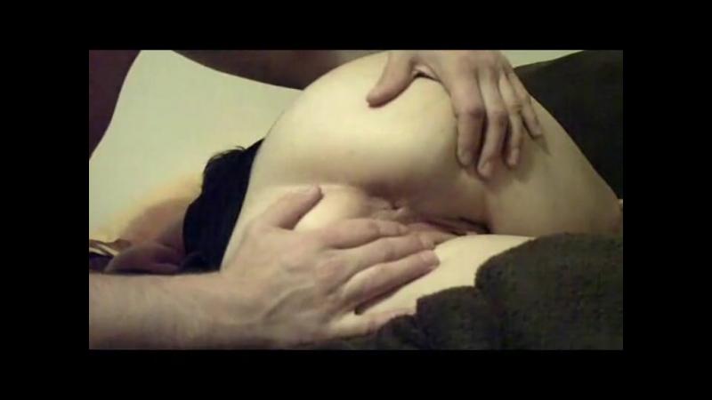 Изучение голой спящей жены [домашнее и частное порно, любительский секс] [порно,пьяная,анал,раком,инцест,]