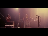 Музыка продолжала играть The Music Never Stopped (2011)