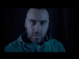 GUSLI (Guf ft.Slim) - Фокусы