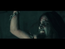 LAST LEGION - God Ov Chaos (Official Music Video)