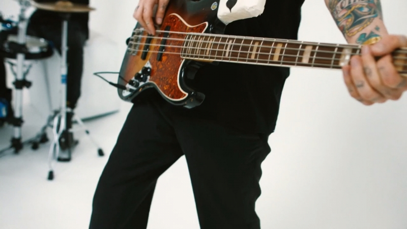 РОКовой аккордеон