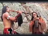 Inka Karal Best indians songs wuauquikuna1