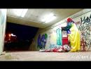 Пранк Клоун-убийца 7 Killer Clown 7, Scare Prank - Resurrection!