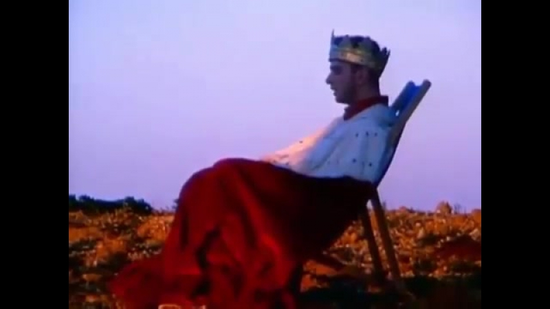 Depeche Mode - Enjoy the silence депеш мод энджой зе сайленс