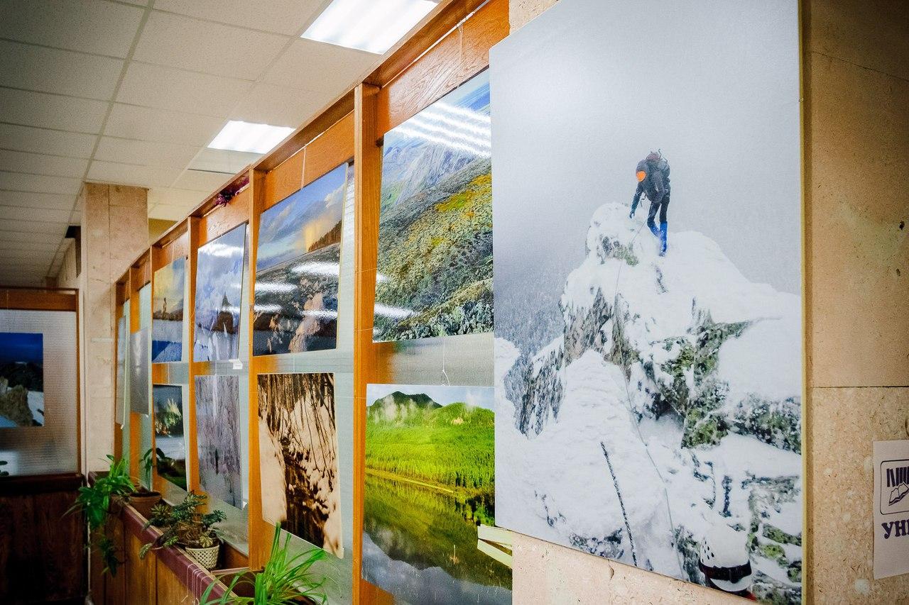 Новоуральску – о юбилее Снежинска