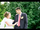 Проект 05.08.17 Невеста поет для жениха!