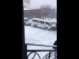 Владивосток день жестянщика