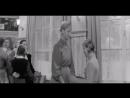 Танцы в клубе отрывок из фильма Девчата-oklip-scscscrp