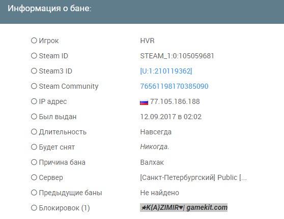 -M5GbPw7gMs.jpg