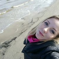 Марина Андрушко