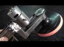 Что можно сделать из 12В двигателя