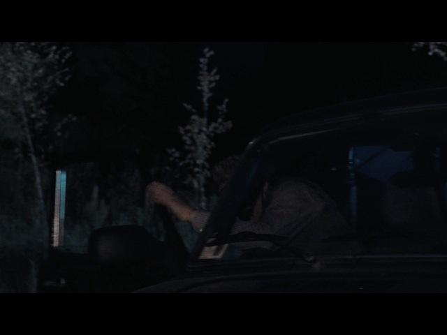 Белая стрела 1 сезон 11 серия