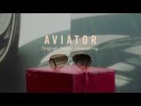 Here's To Explorers  Aviator