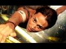 TOMB RAIDER New Trailer ✩ Lara Croft Alicia Vikander 2018