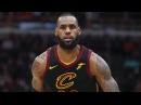 Cleveland Cavaliers Vs Los Angeles Lakers/Full Game/Dec 14-NBA 2017-2018 Season