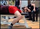 Белянкин Ю_СВ=64,05 кг, 82,5*11, 82,5*11, 80*11, ЧД, 02-03-13