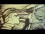 BERETTA ROCK - Не умирай (видеоклип)