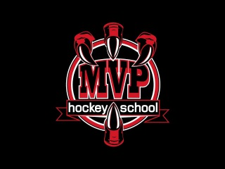 MVP Hockey | examples of works - Sunshine studio