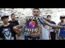 ES EL BARRIO. LIL WACHO. Video oficial