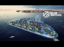 Bluewaters Dubai