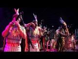 PERU - INCA SON Regreso a mi Pais Return to my Country