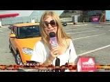 Pro-News 37 - Karizma (RUS) (26.09.09)