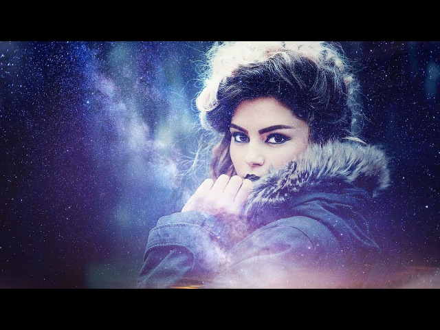 Blend Modes in Photoshop CC   tips time-lapse 22/365 Days of Creativity