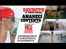 Secreto El Famoso Biberon - Amaneci Contento (Video Oficial)