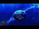 Mohamed Ragab - Groundbreaker (Original Mix)
