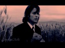 The Crow Wicked Prayer - Ich bin nicht ich (Edward Furlong)