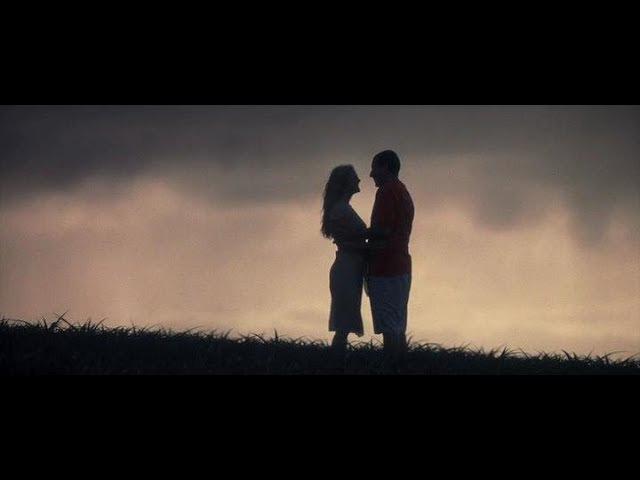 Фильм 50 первых поцелуев за минуту