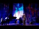 Emanuele Cisi Quartet 2018-01-30 201203