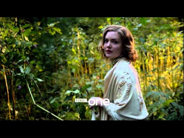 Любовник леди Чаттерлей (2015) | Трейлер