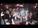 LIVE Changstarr - Savage (feat. Owen Ovadoz, nafla, JUSTHIS) (
