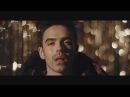 Monoir feat. Alina Eremia - Freeze (Official Video) TETA