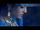 Romantic Indian music Bollywood songs