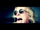 Night Ranger -